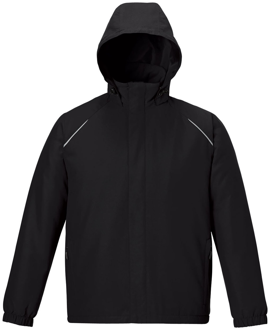 Picture of Core365 Ladies Insulated Jackets