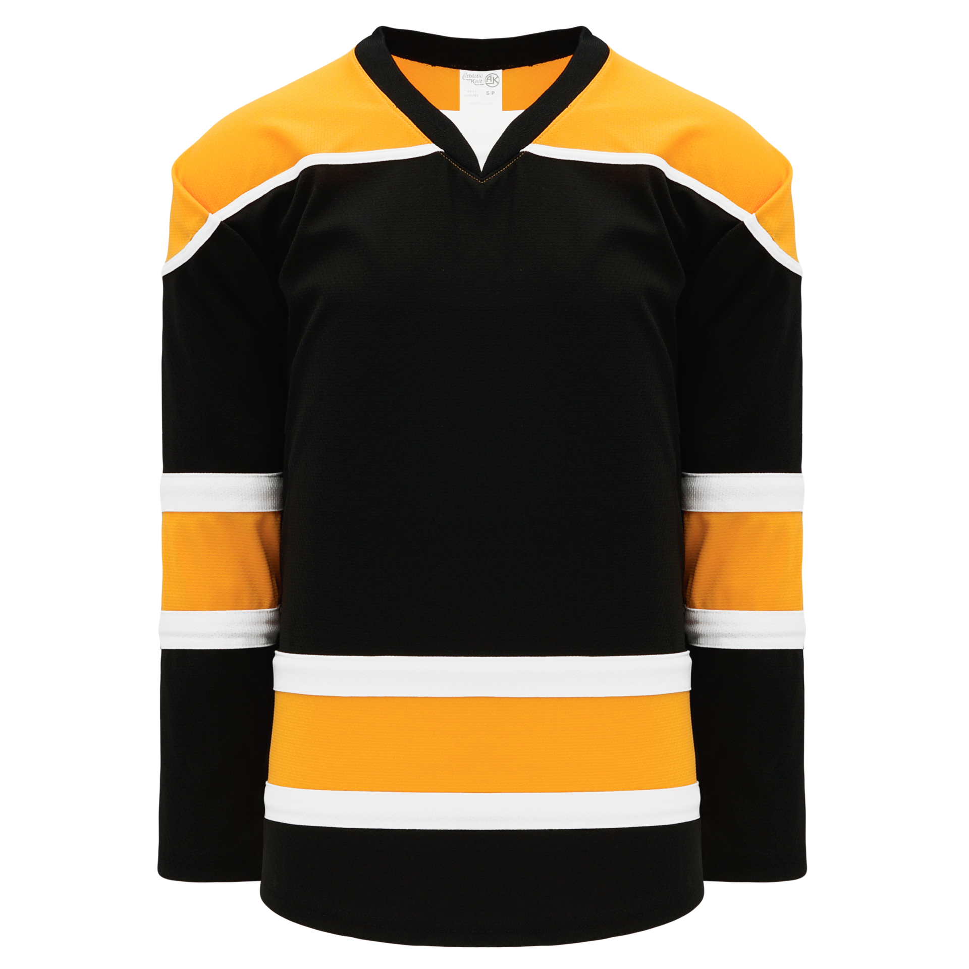 Picture of ATHLETIC KNIT Select Hockey Jersey