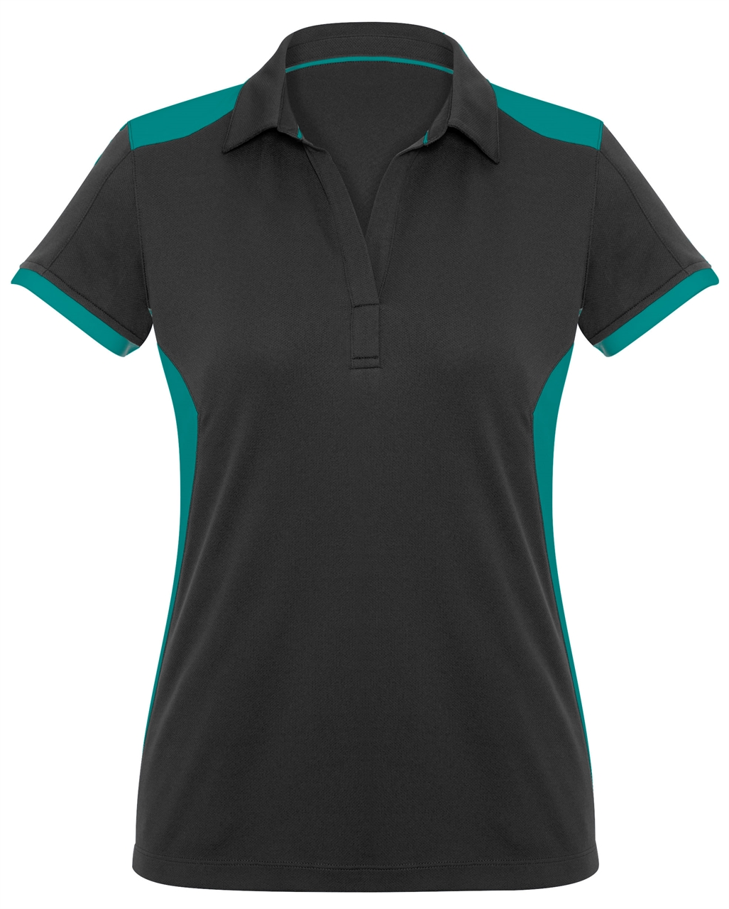 Picture of Biz Collection Rival Ladies Polo
