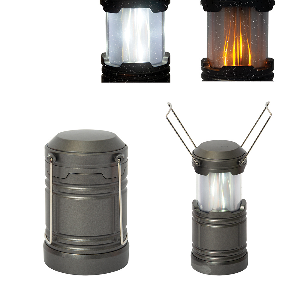 Picture of Lumens 2-in-1 Pop Up COB Lantern