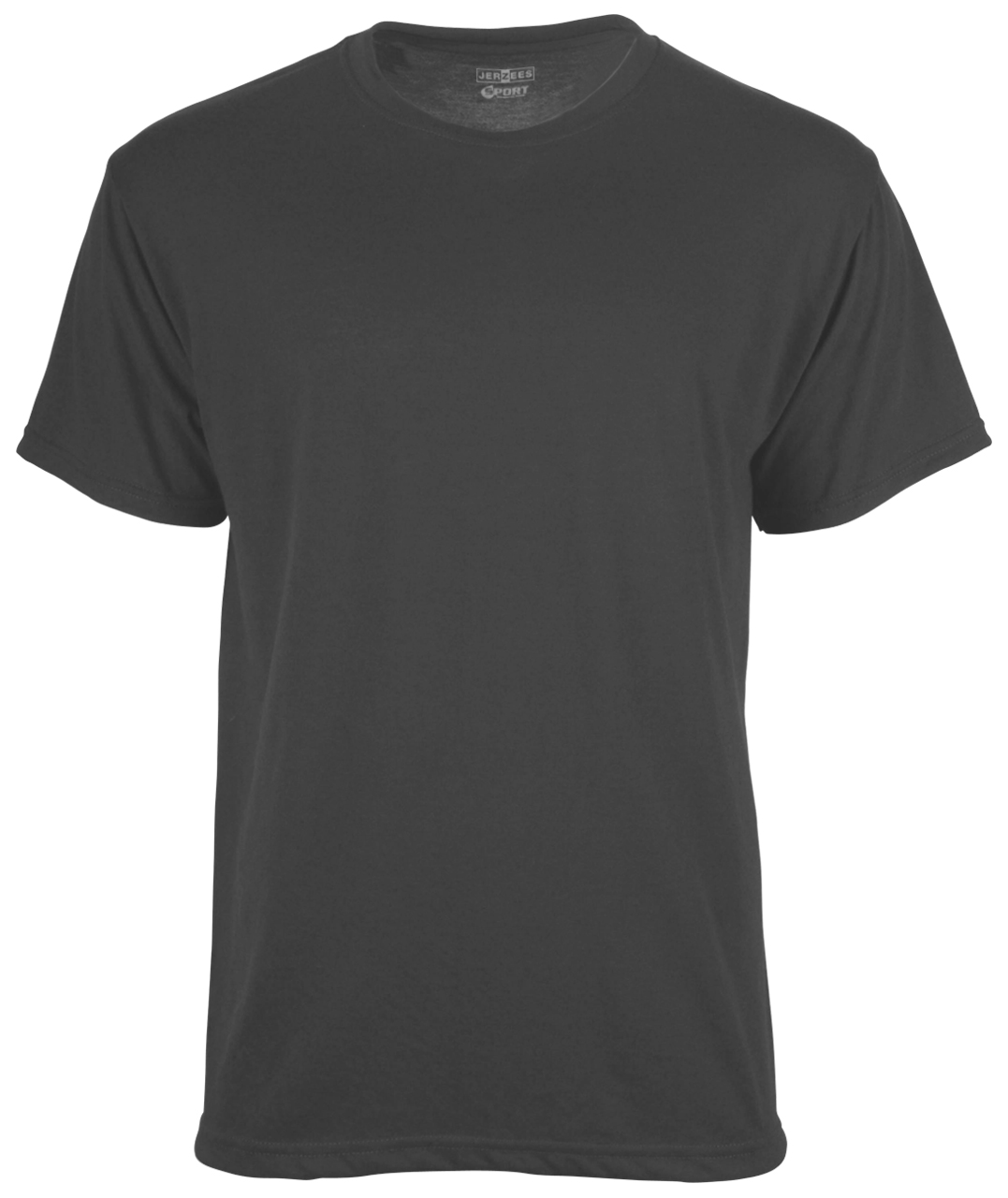 Picture of CLEARANCE Sport Adult T-Shirt