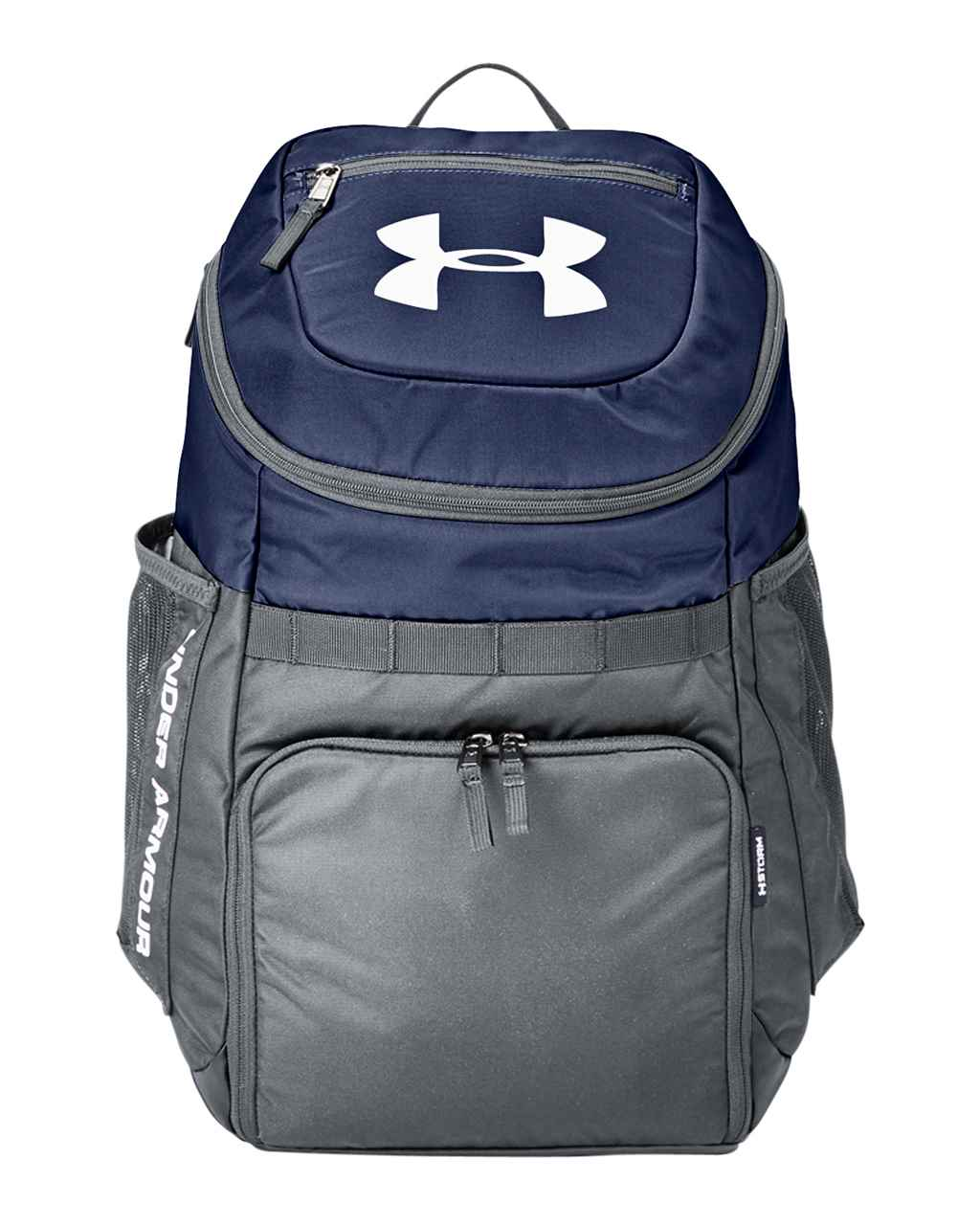 Picture of UNDER ARMOUR Undeniable Backpack