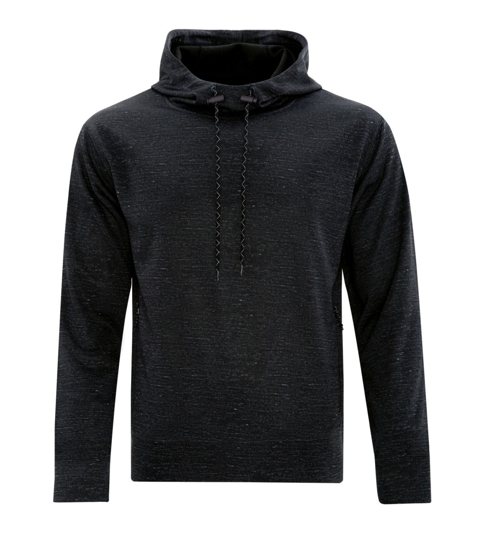 Picture of Dryframe Dry Tech Fleece Pullover Hood