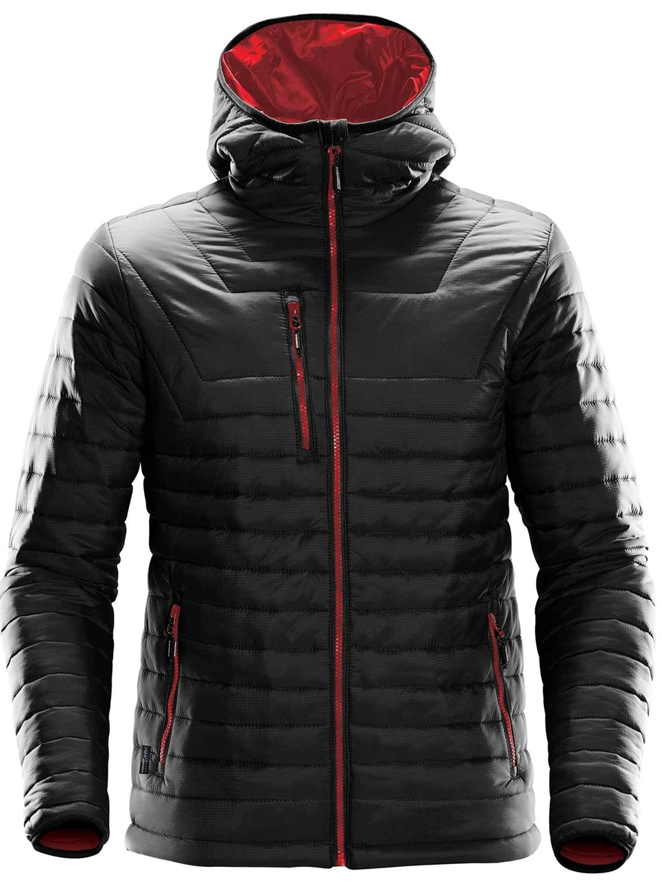 Picture of Stormtech Men's Gravity Thermal Jacket
