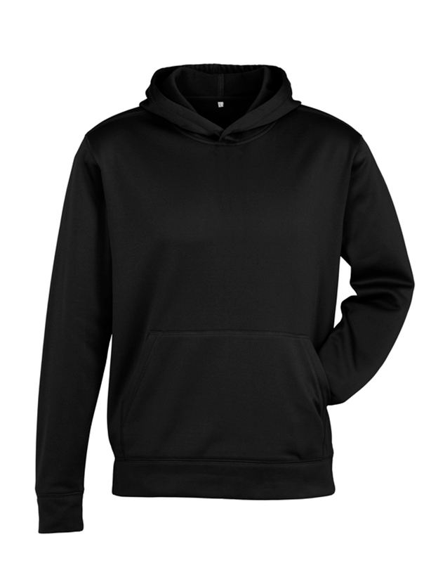Picture of Biz Collection Hype Kids Pull-On Hoodie