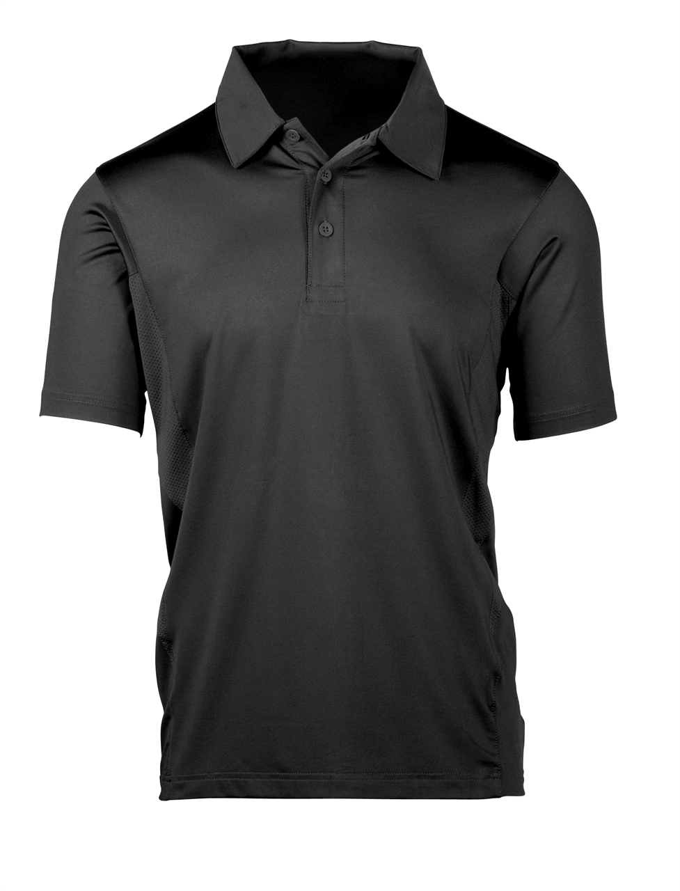 Picture of Team 365 Men's Charger Performance Polo