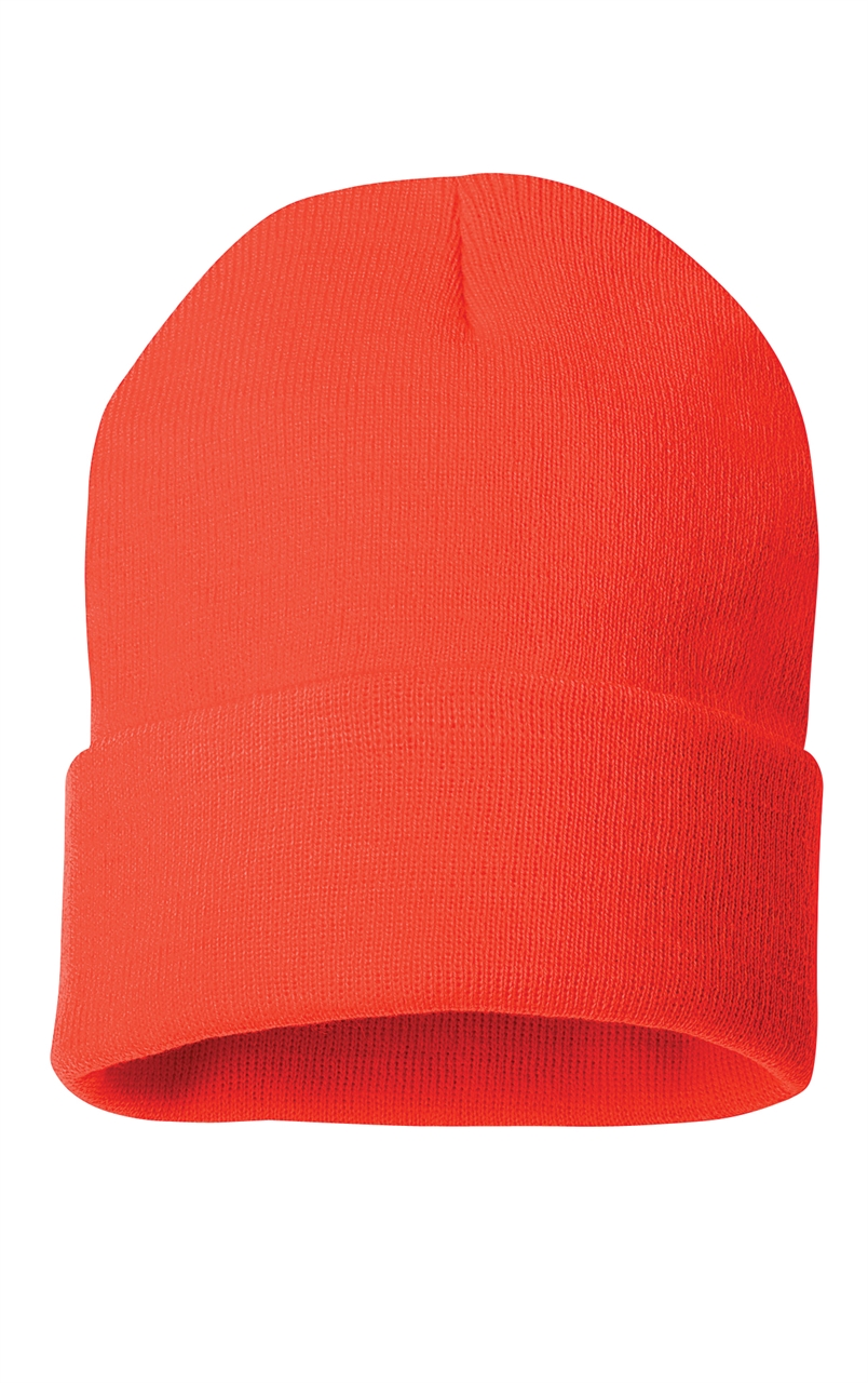 Picture of Sportsman Knit 12 Toque
