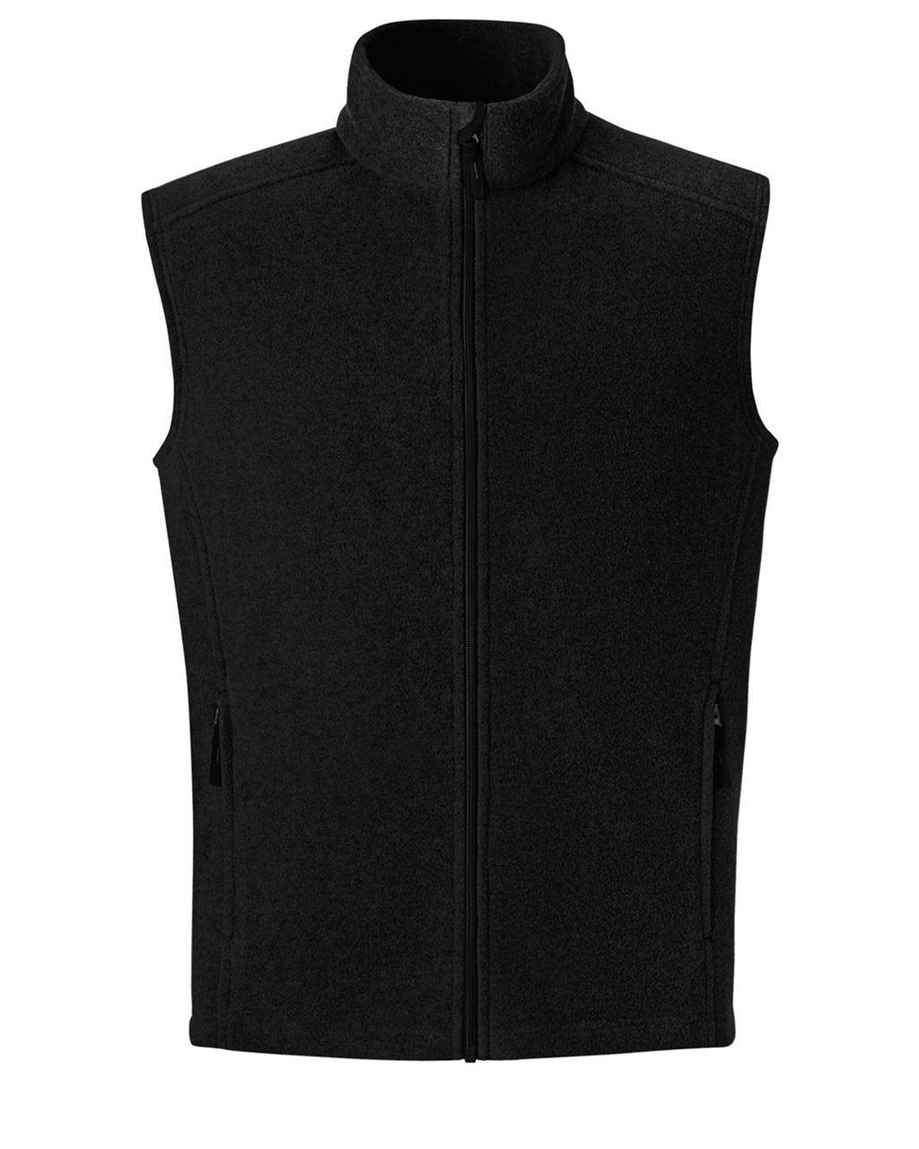 Picture of Core365 Men's Fleece Vests