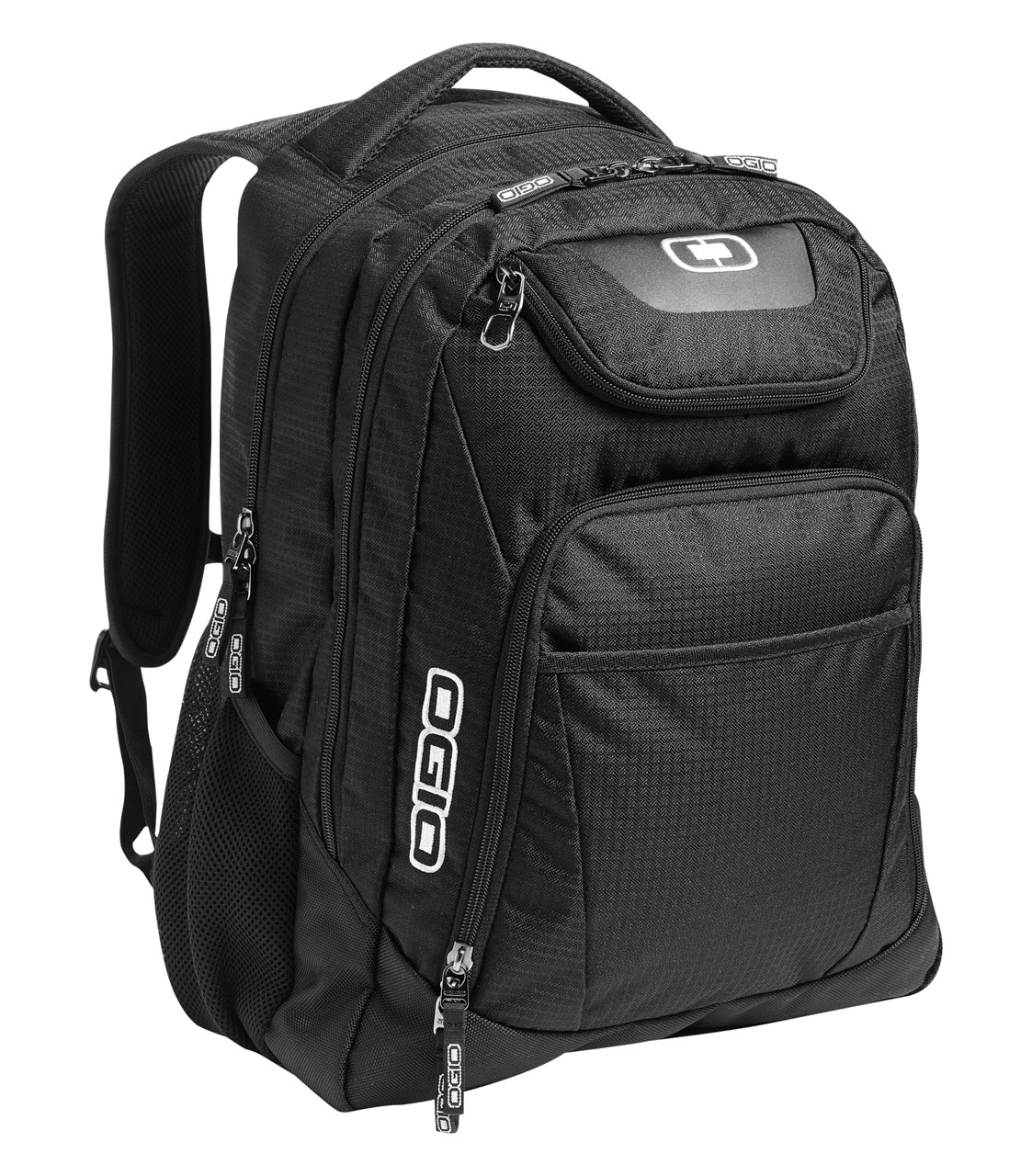 Picture of OGIO Excelsior Pack