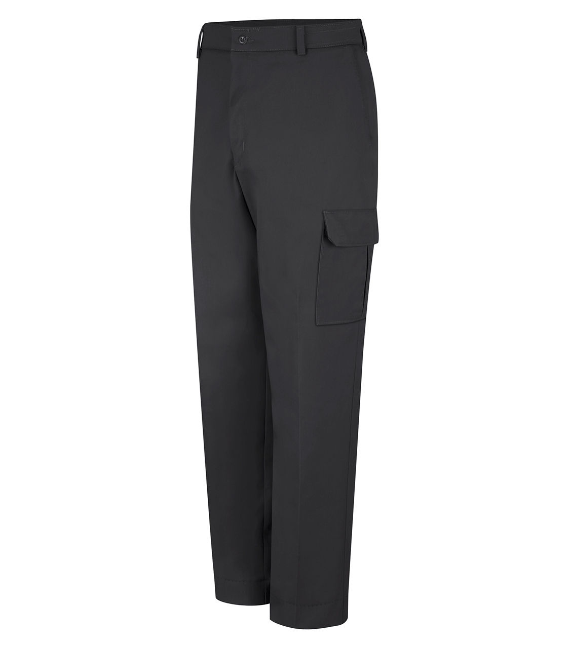 Picture of Red Kap Industrial Cargo Pant