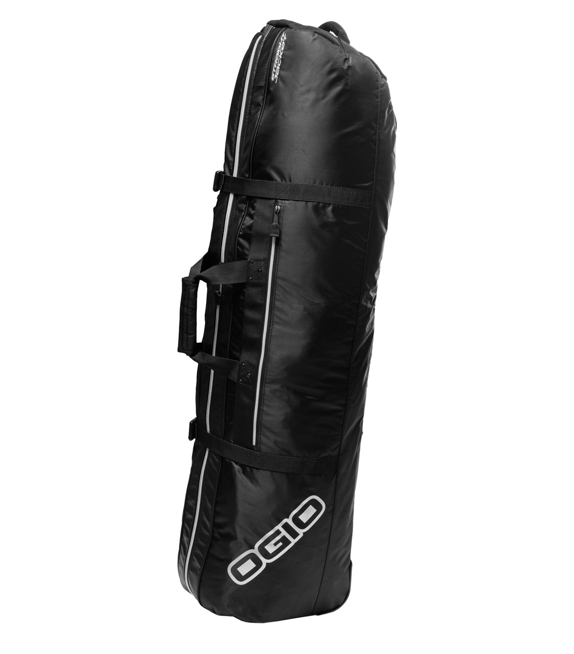 Picture of OGIO Straight Jacket II