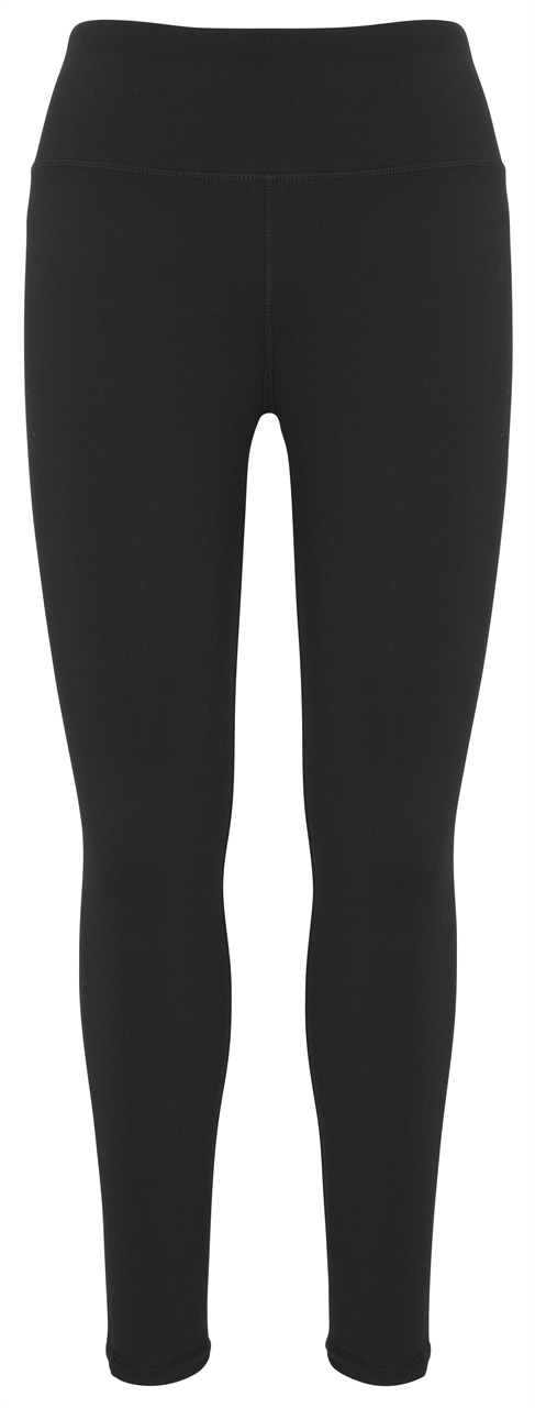 Picture of Biz Collection Flex Full Leggings