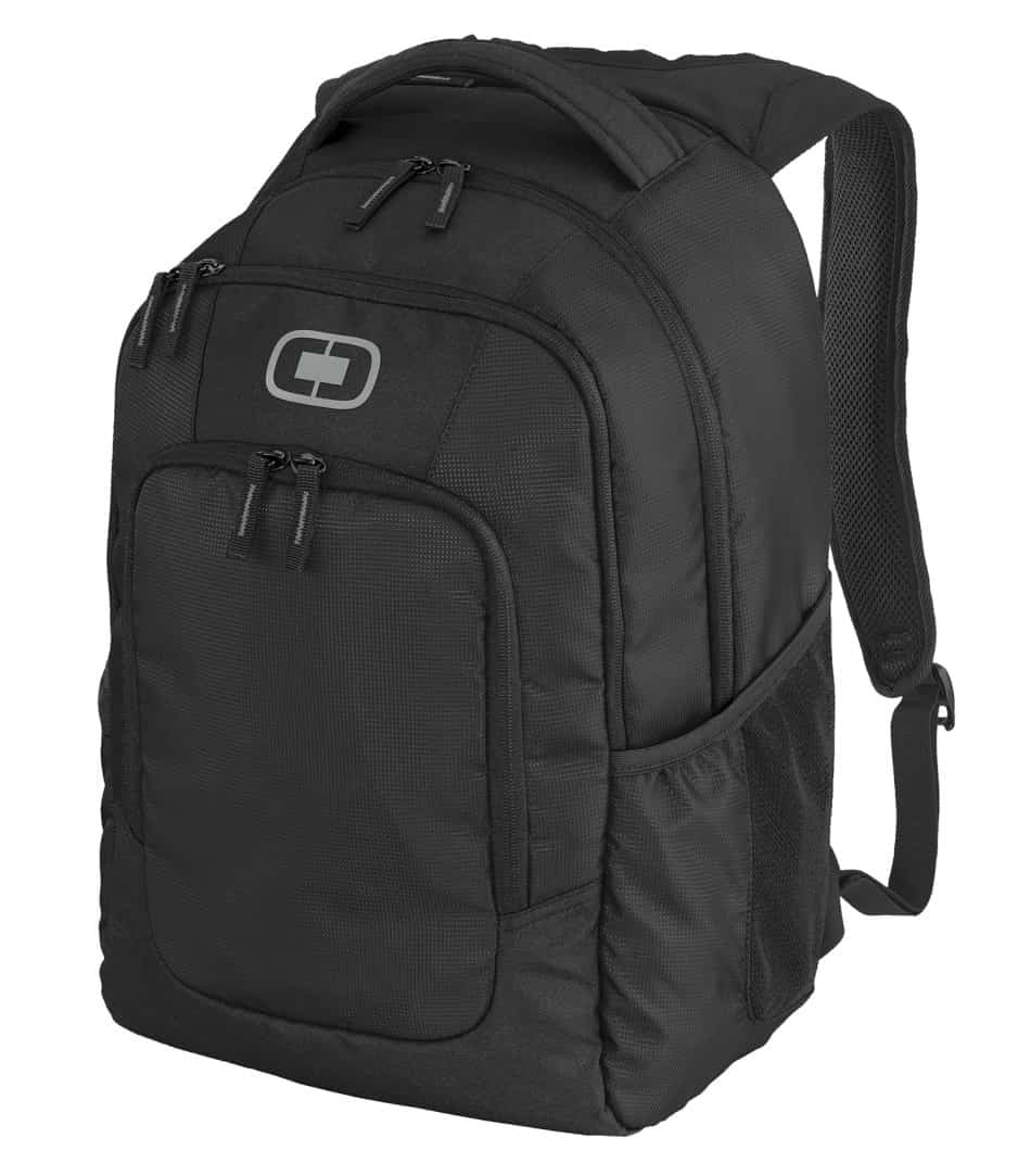 Picture of OGIO Logan Pack Backpack