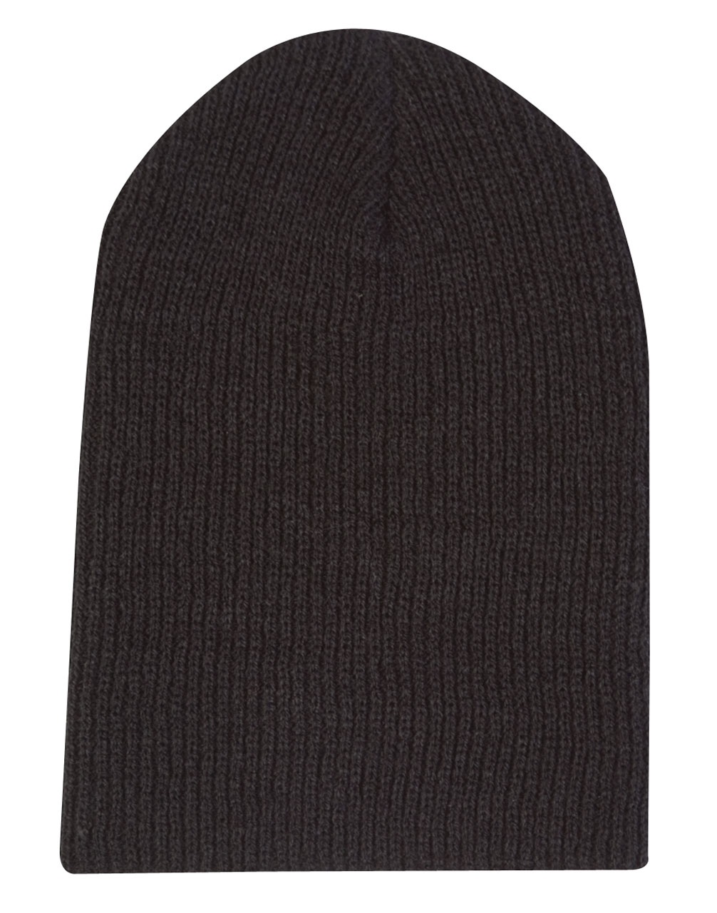 Picture of ATC Longer Length Knit Beanie