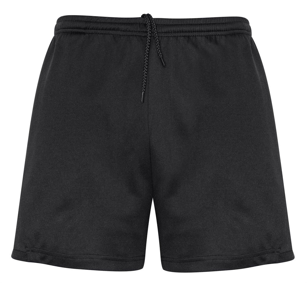 Picture of Biz Collection Circuit Mens Short