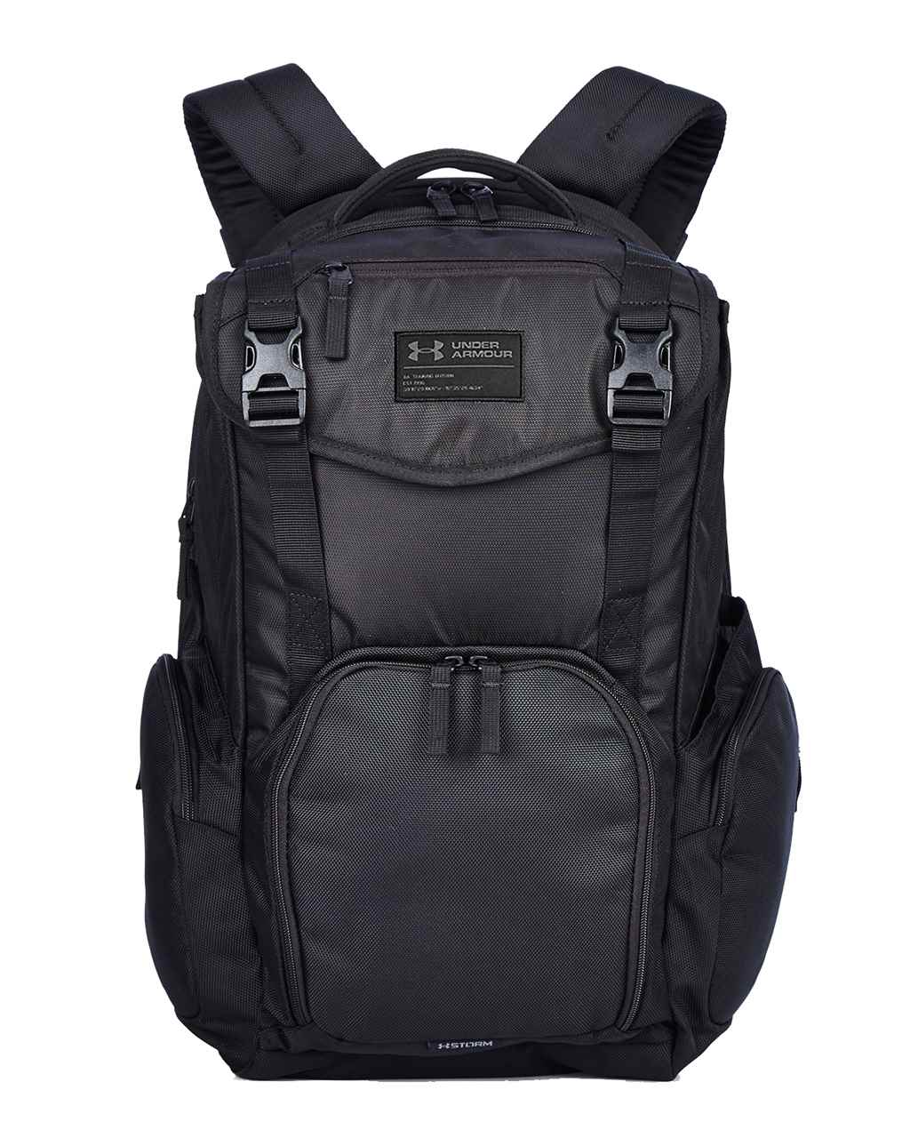 Picture of Under Armour Unisex Corporate Coalition Backpack