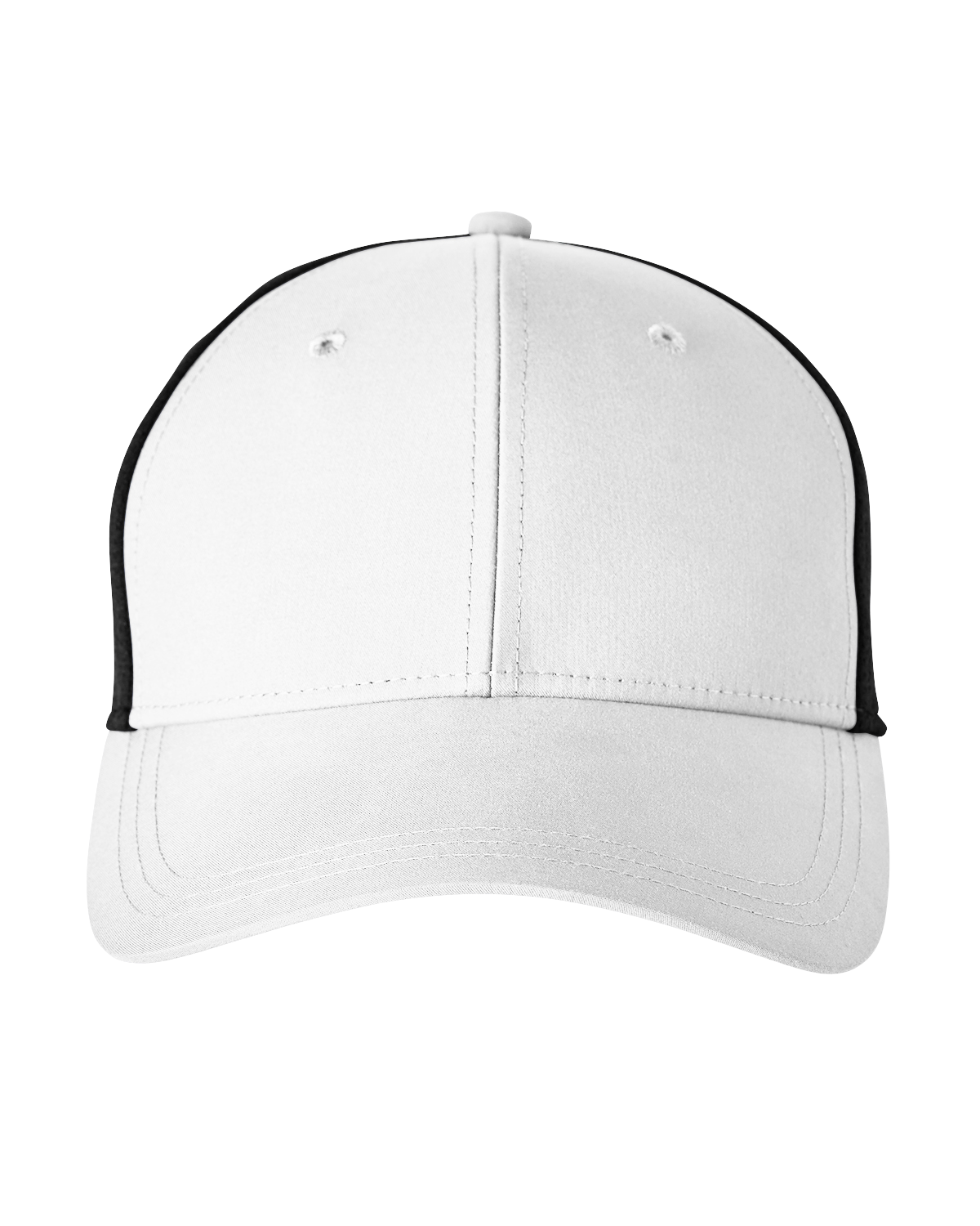 Picture of Puma Golf Adult Jersey Stretch-Fit Cap