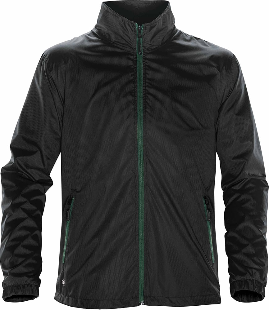 Picture of STORMTECH Men's Axis Shell Jacket