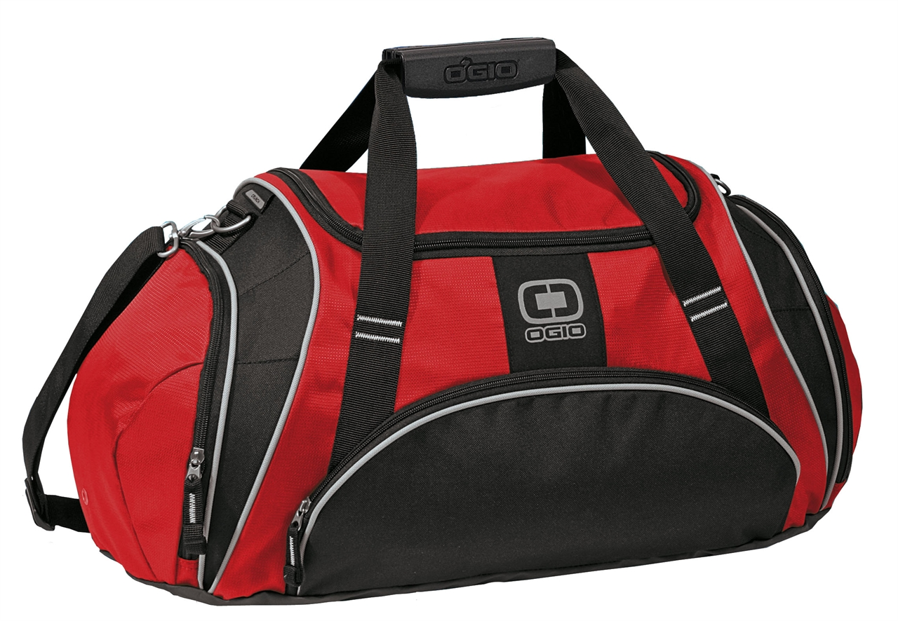 Picture of OGIO Crunch Duffel