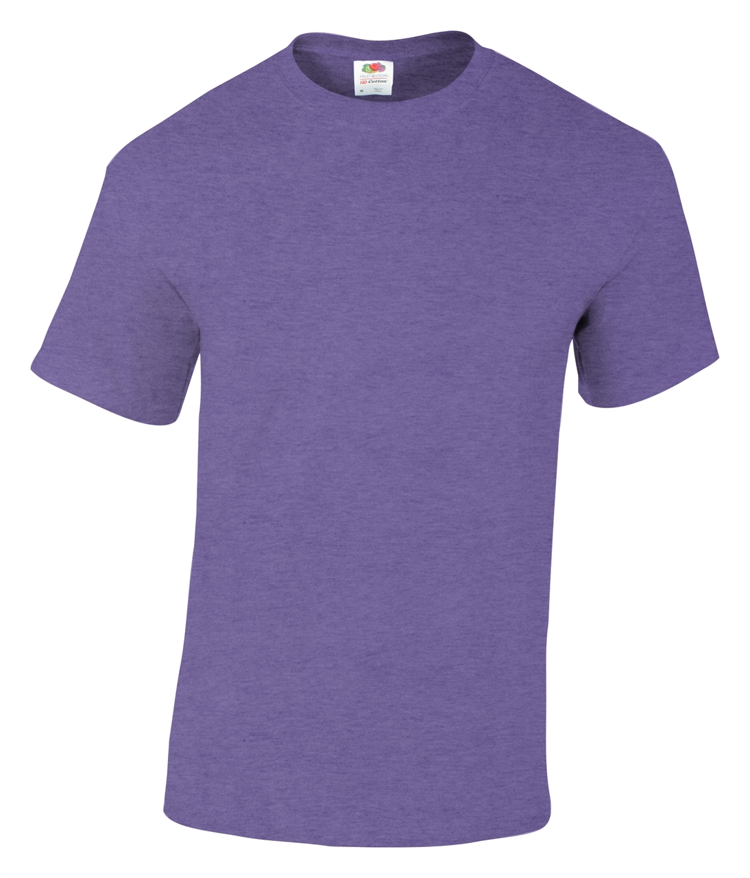 Picture of CLEARANCE Heavy Cotton T-Shirt