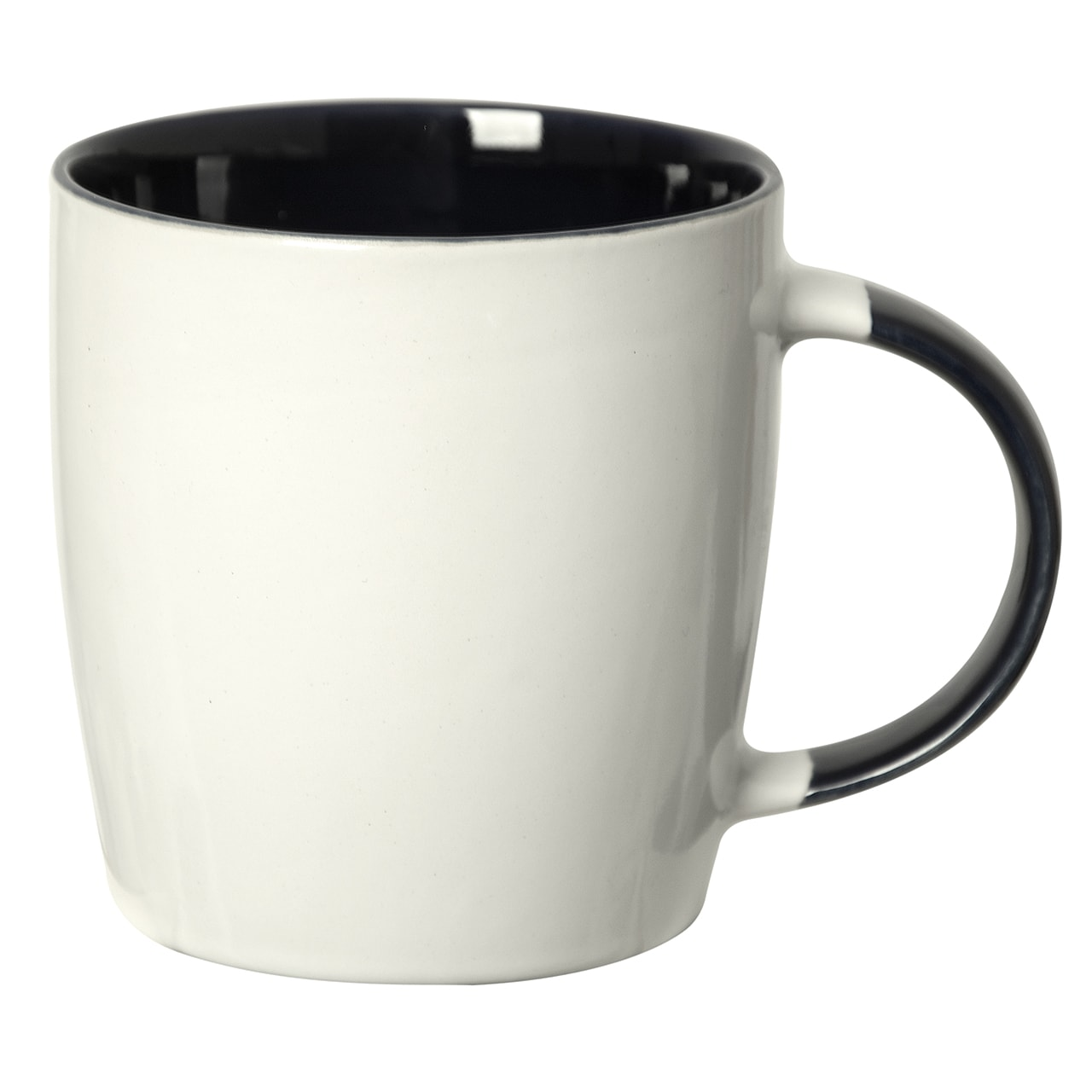 Picture of Koho Mug with Coloured Handle
