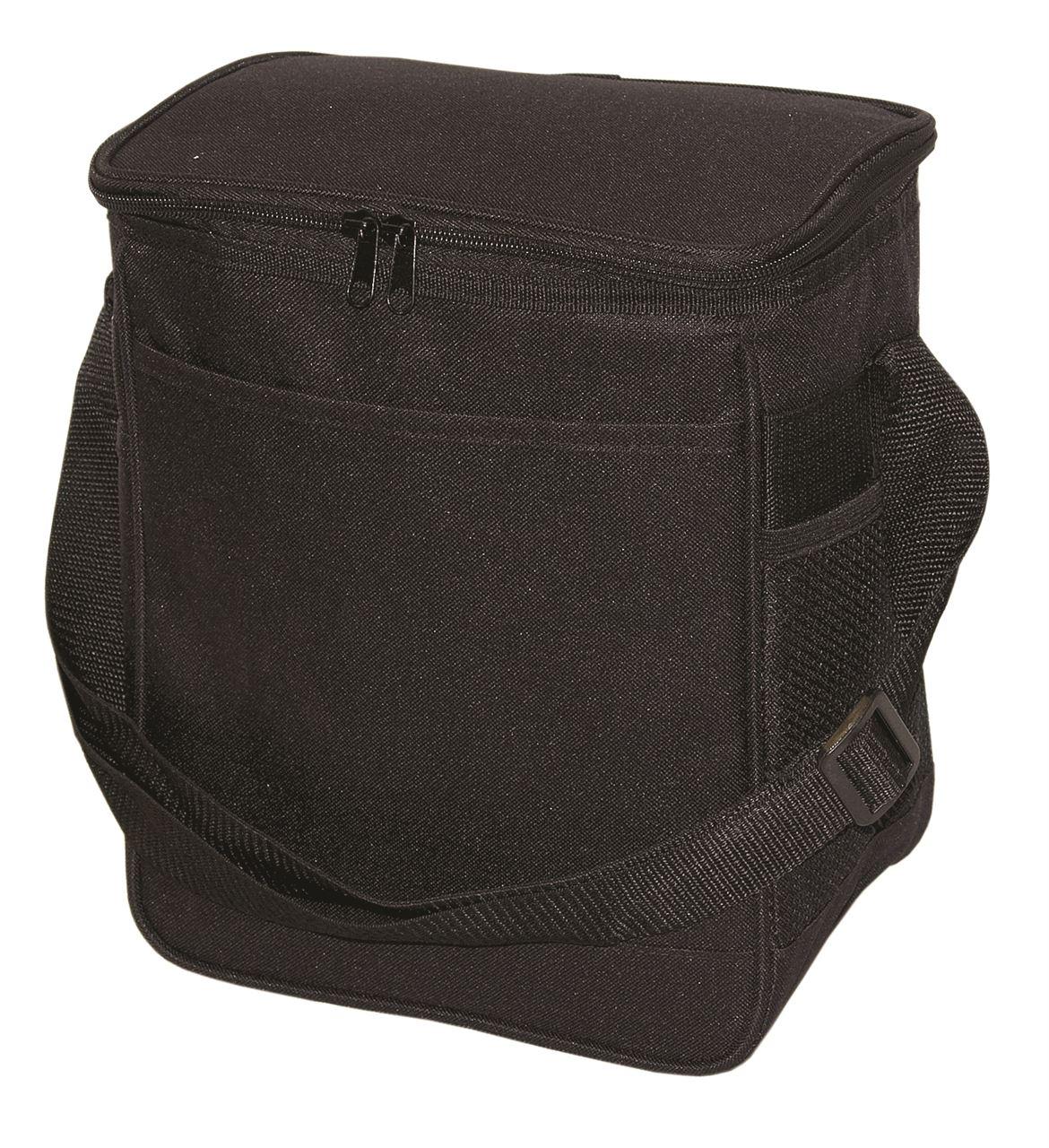 Picture of Savannah Classic Cooler Bag