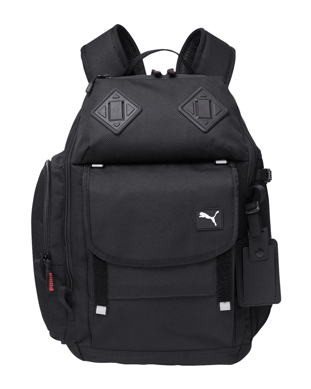 Picture of Puma Golf Executive Backpack