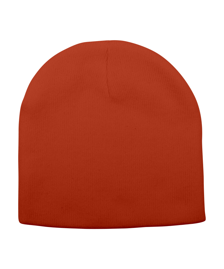 Picture of Sportsman Knit 8 Toque