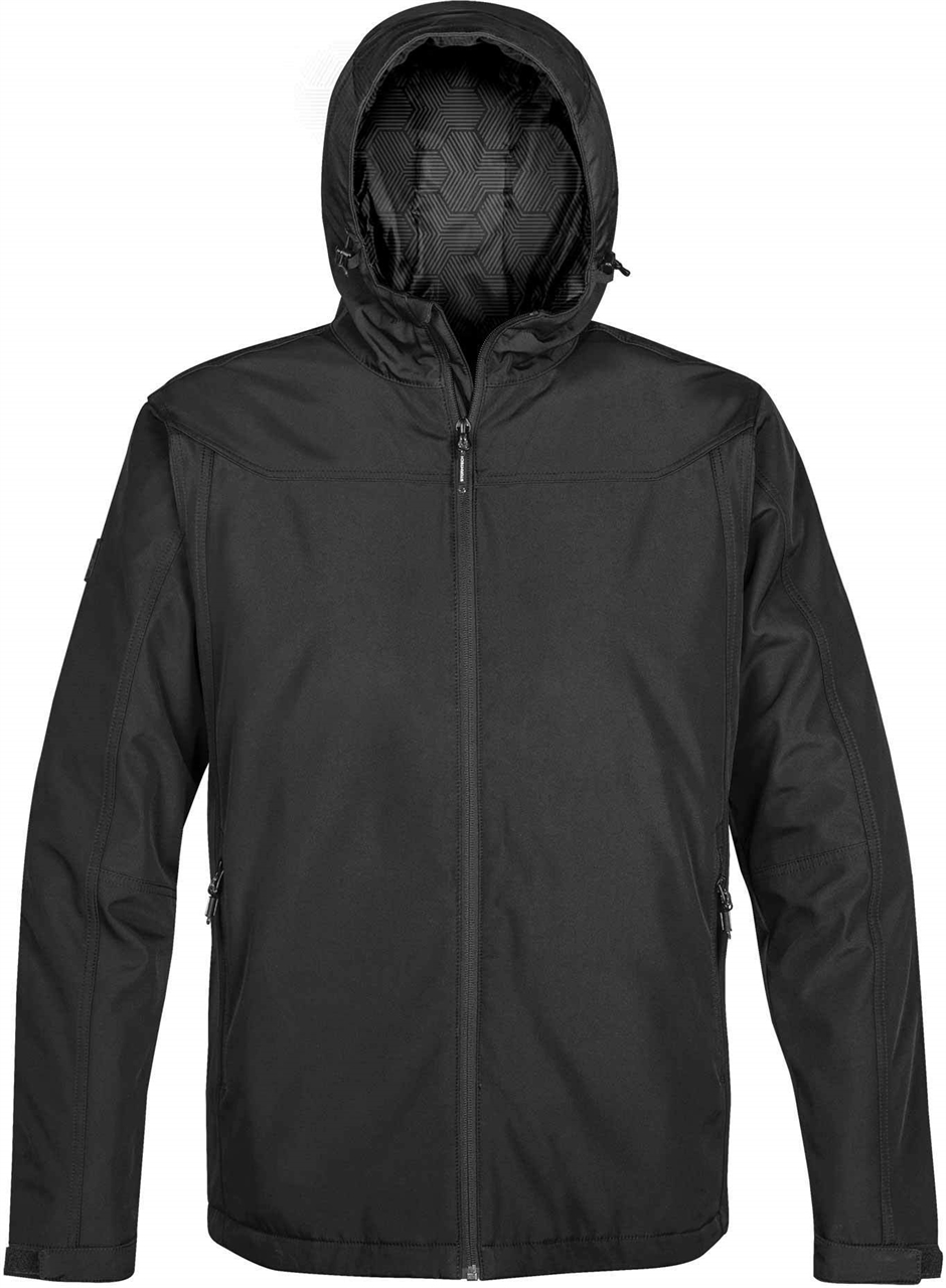 Picture of Stormtech Men's Endurance Thermal Shell
