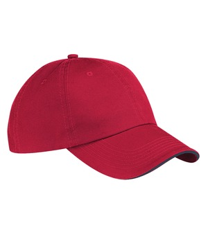 Picture of ATC Cotton Sandwich Bill Cap