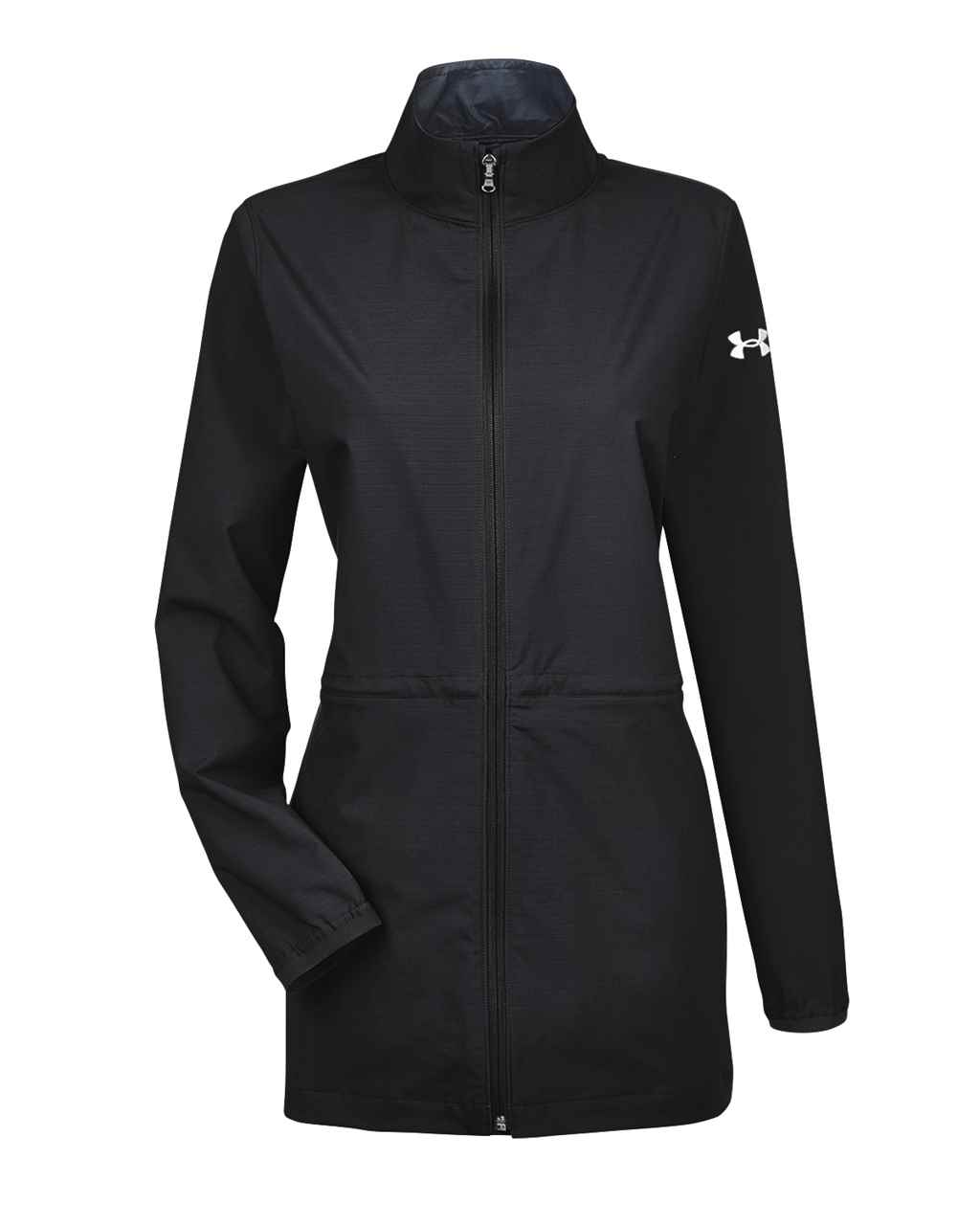 Picture of Under Armour Ladies' Corporate Windstrike Jacket