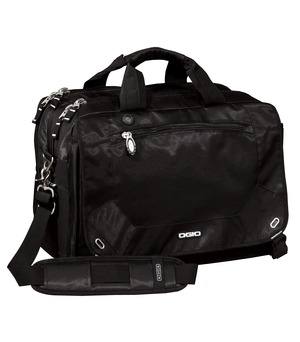 Picture of OGIO Corporate City Messenger
