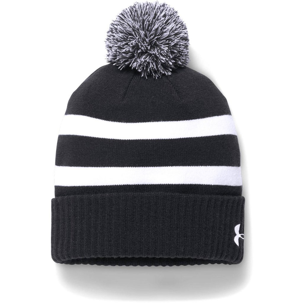 Picture of Under Armour Pom Beanie