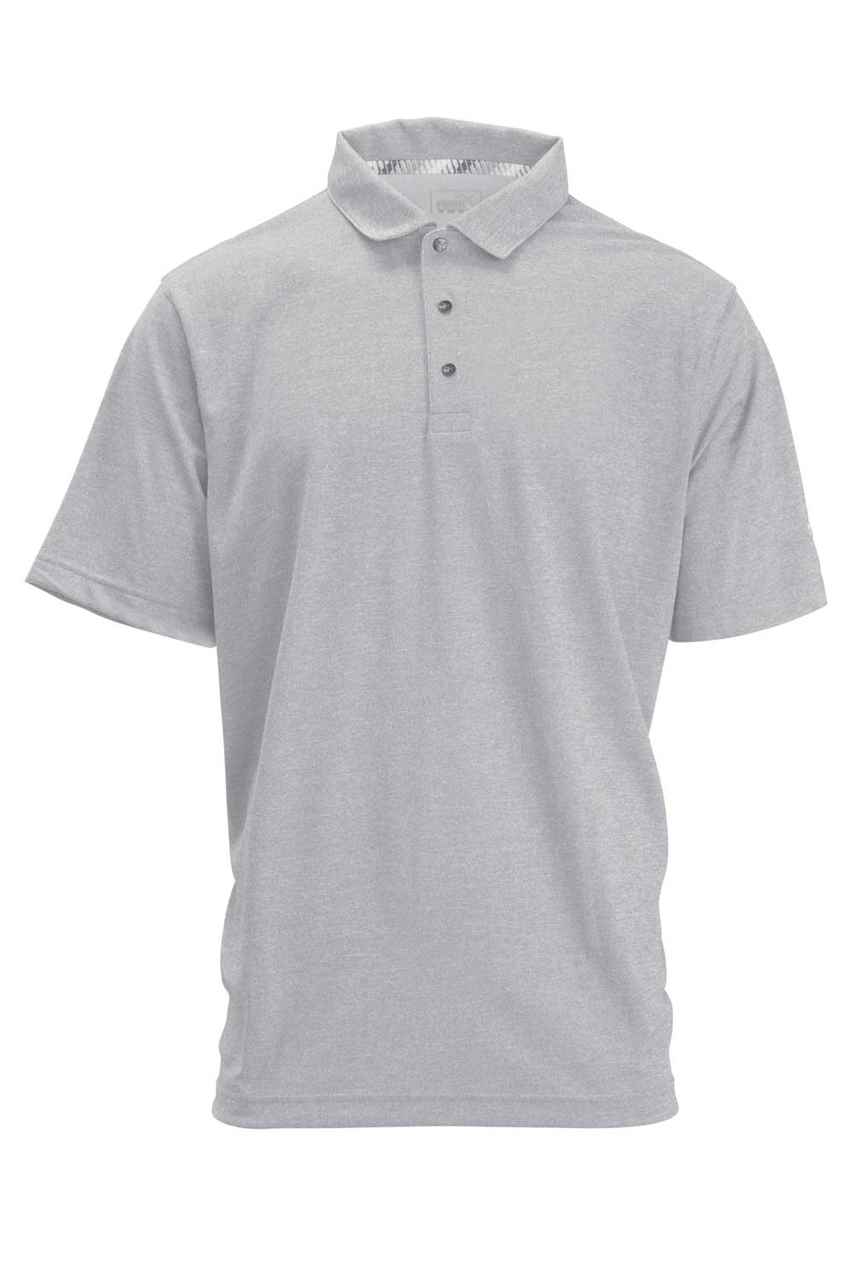 Picture of Puma Golf Men's Grill-To-Green Polo