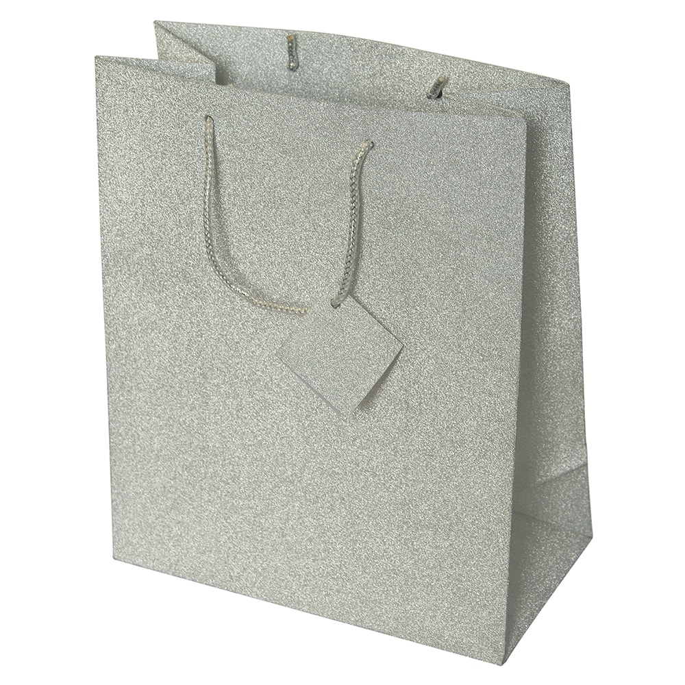 Picture of Koniz Large Paper Tote