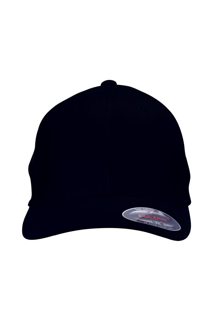Picture of FLEXFIT Adult Wool Blend Cap