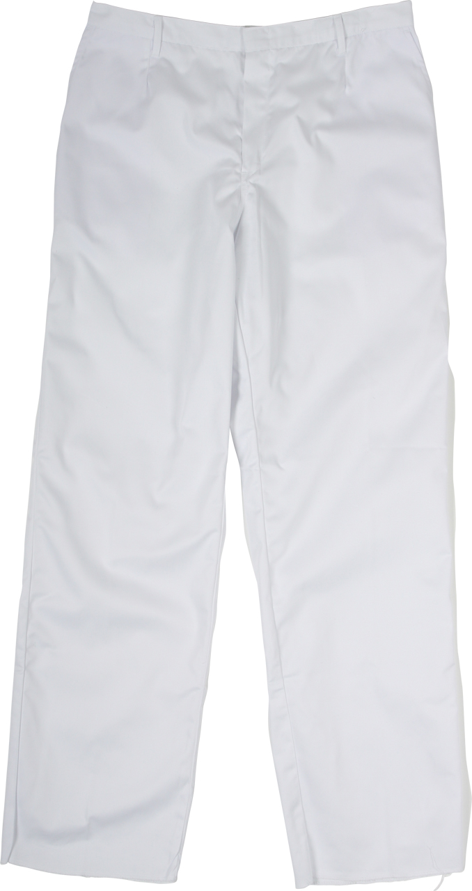 Picture of Premium Uniforms Women's Work Pants With Hook