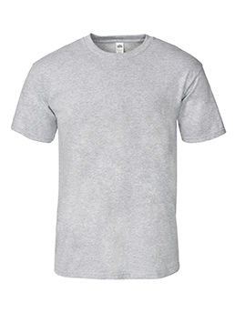 Picture of Alstyle Apparel Premium Adult Tee