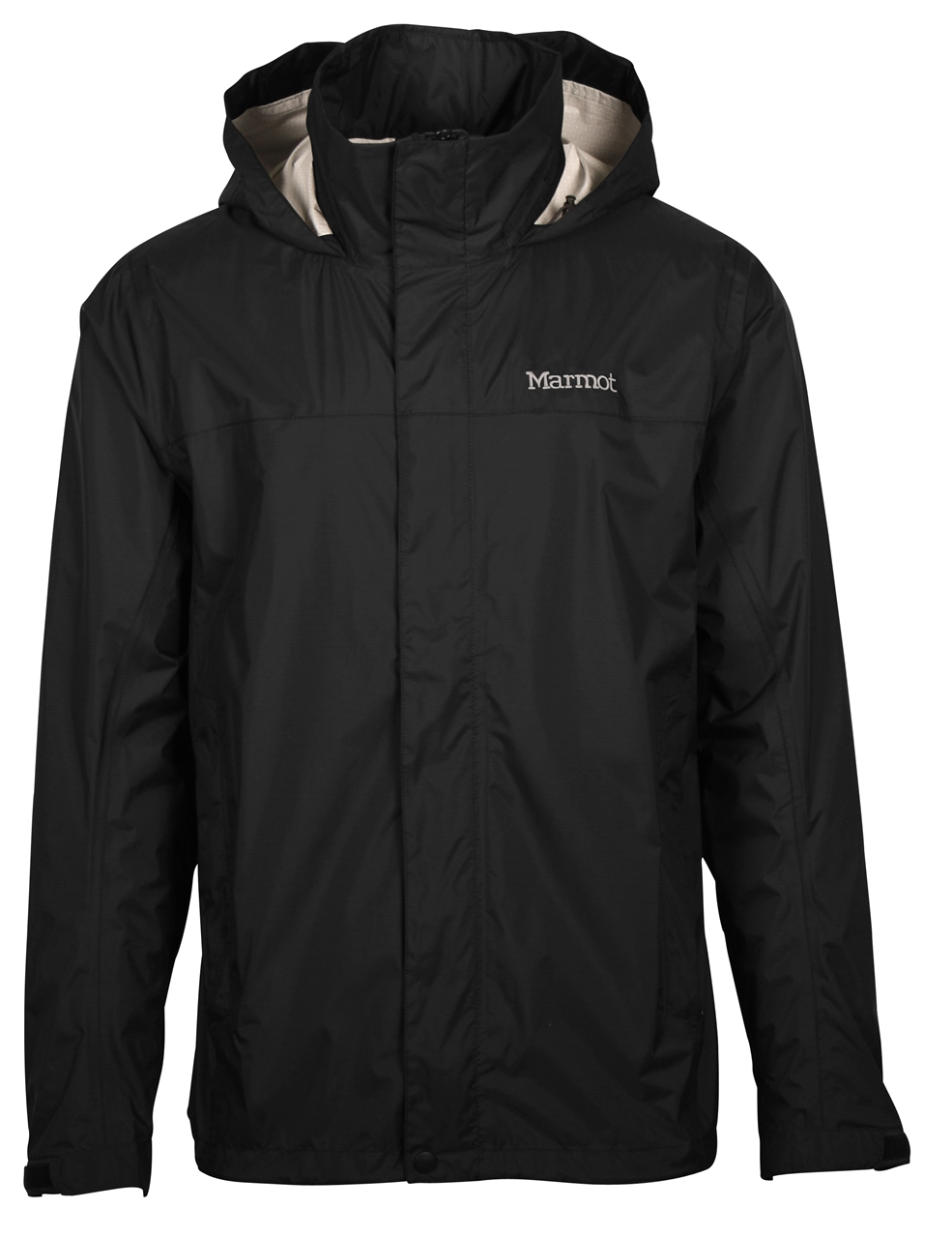Picture of Marmot Precip Men'S Jacket