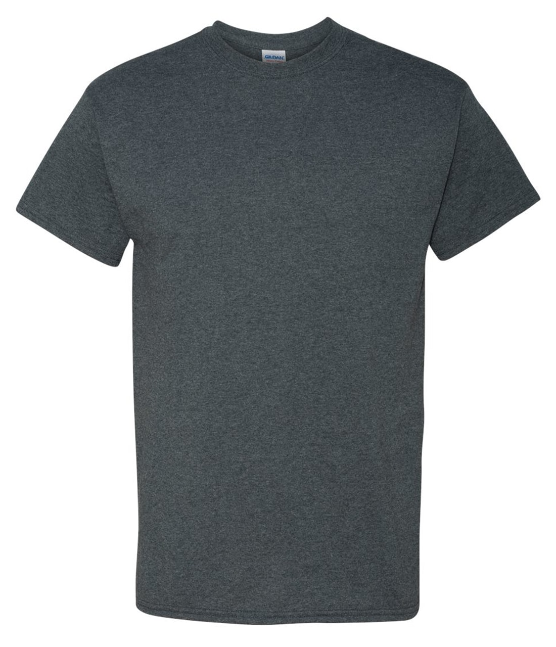 Picture of Gildan Heavy Cotton T-Shirt