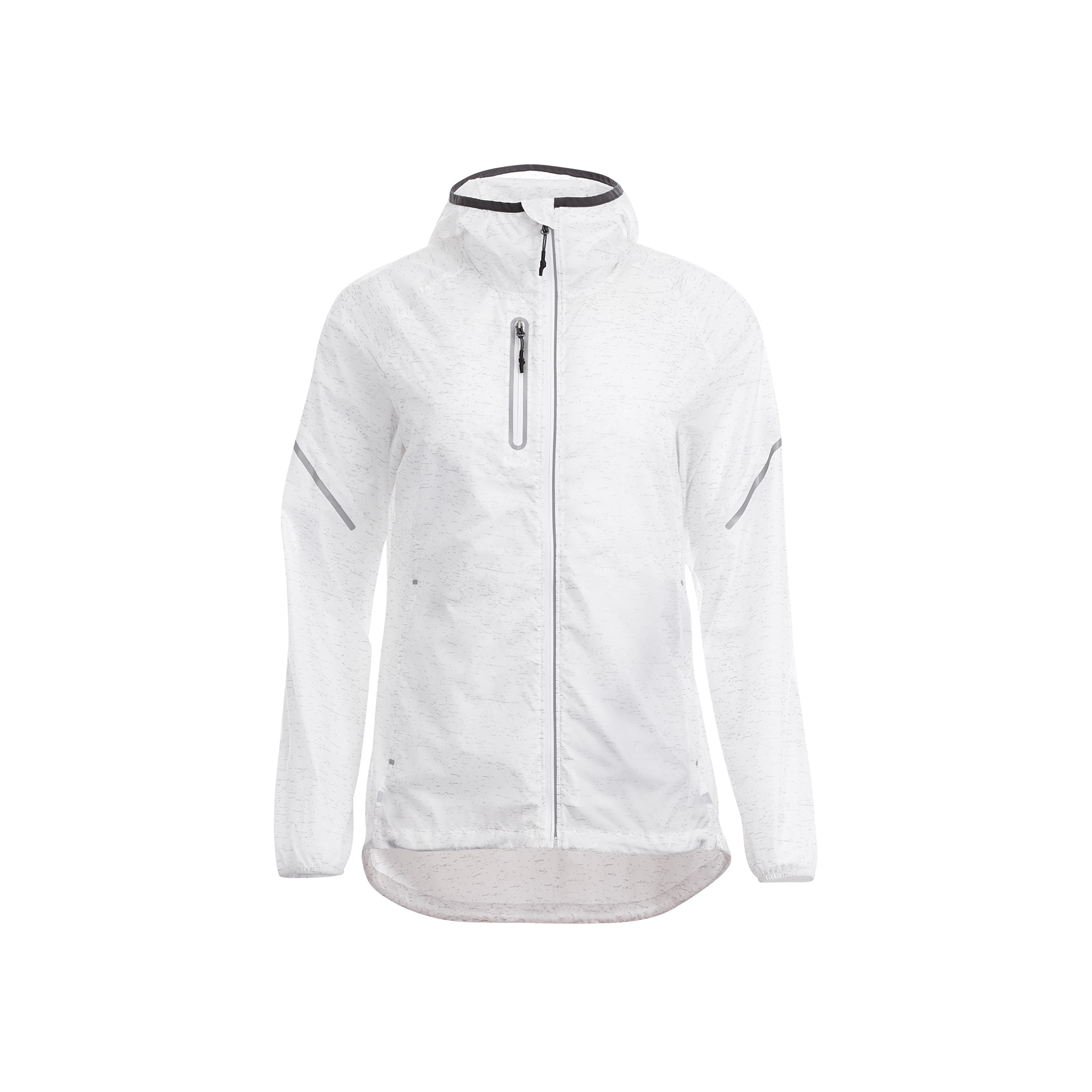 Picture of Women's Signal Packable Jacket