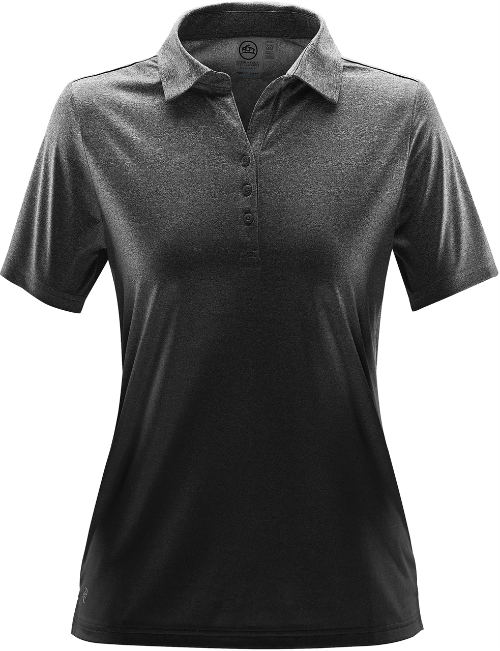 Picture of Stormtech Women's Mirage Polo