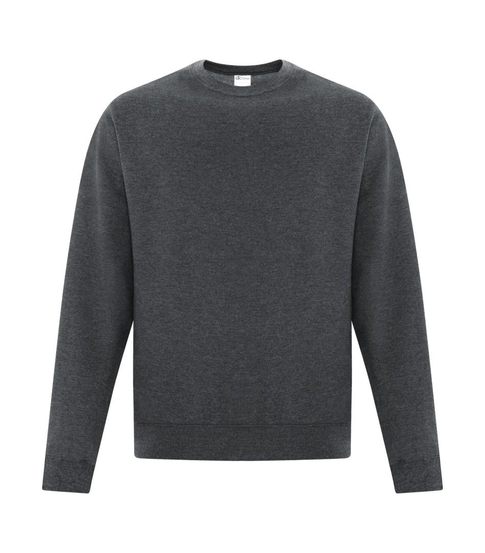 Picture of ATC Everyday Fleece Crewneck Sweatshirt