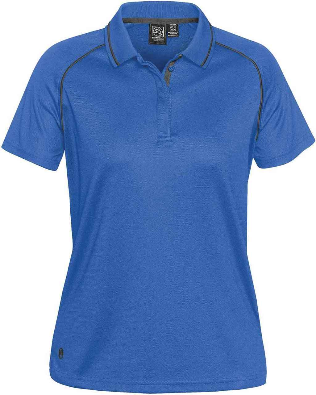 Picture of Women's Tritium Performance Polo