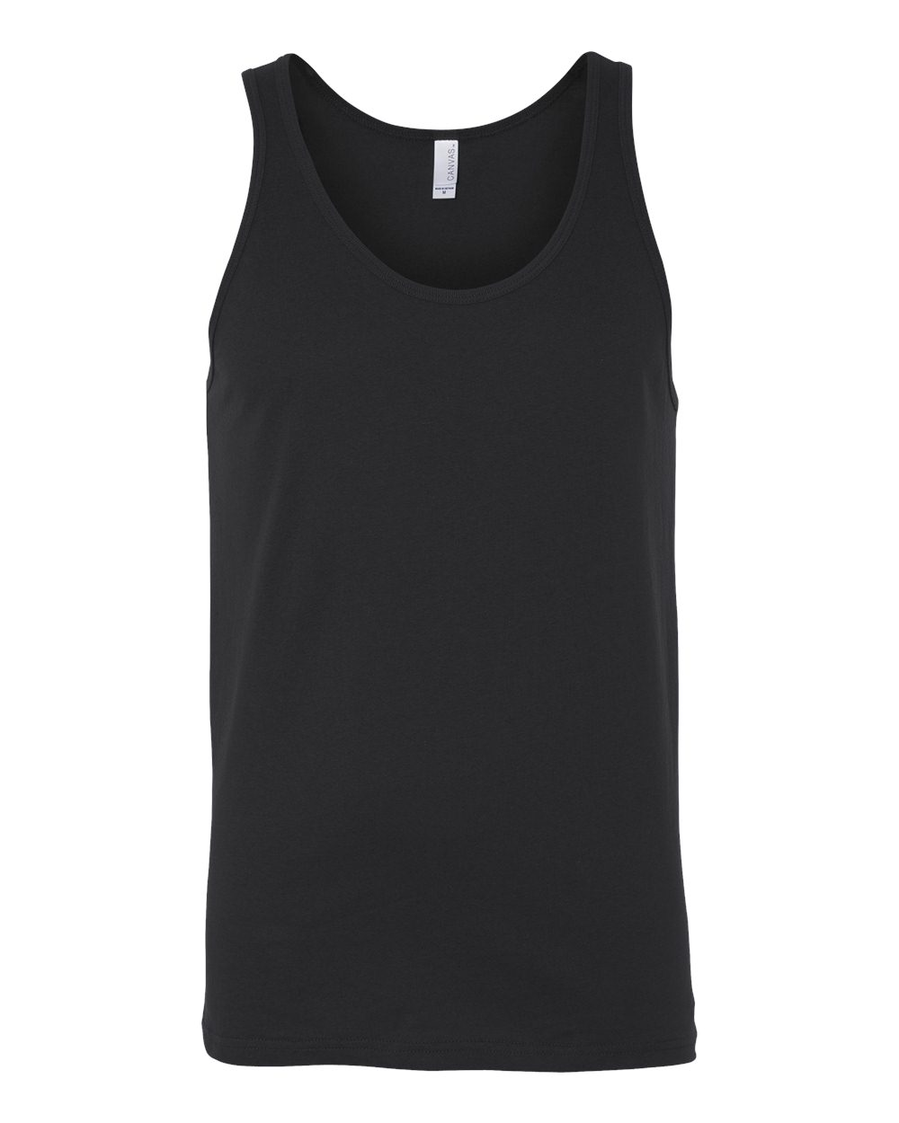 Picture of Bella Canvas Unisex Jersey Tank