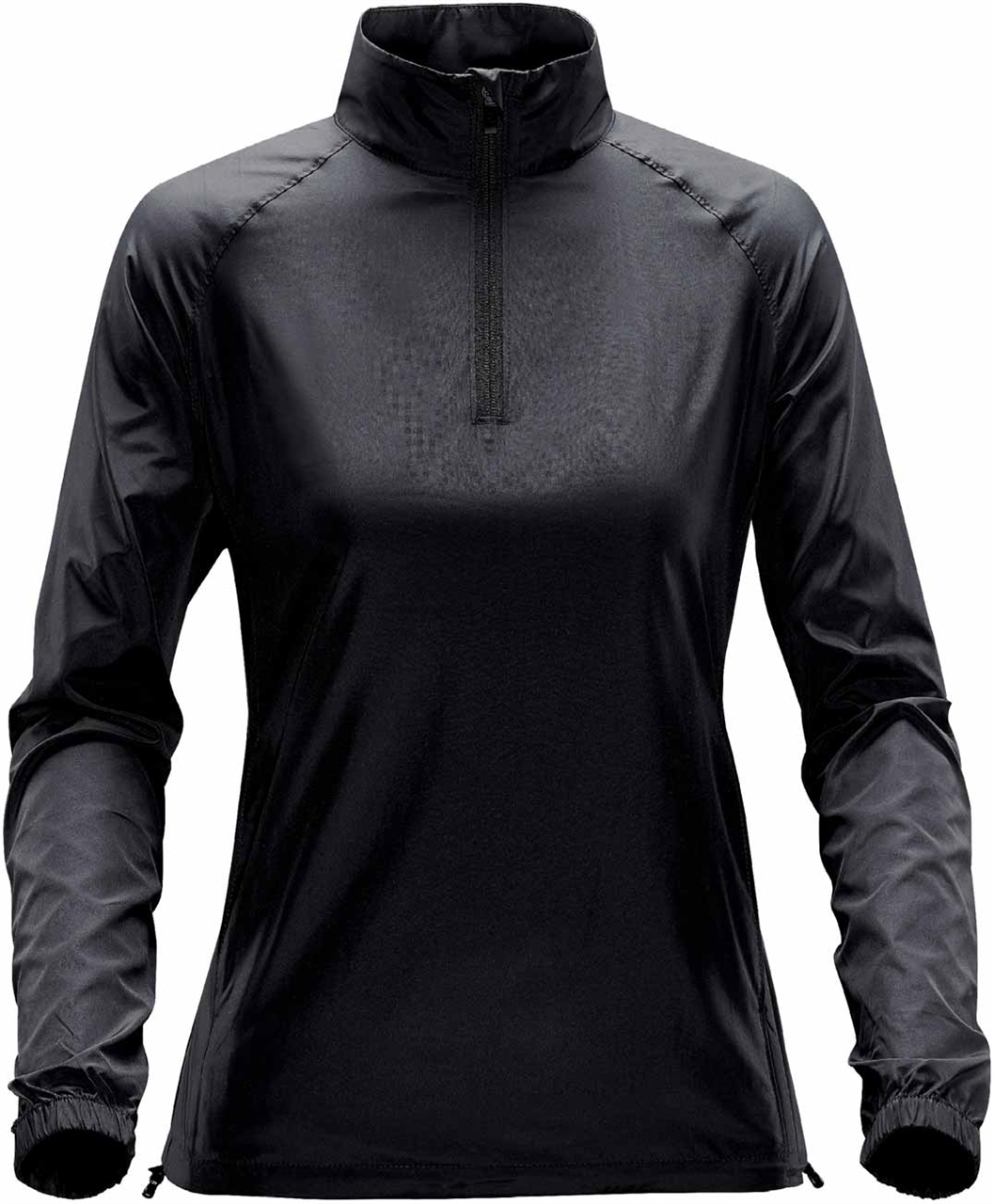 Picture of Stormtech Women's Micro Light II Windshirt