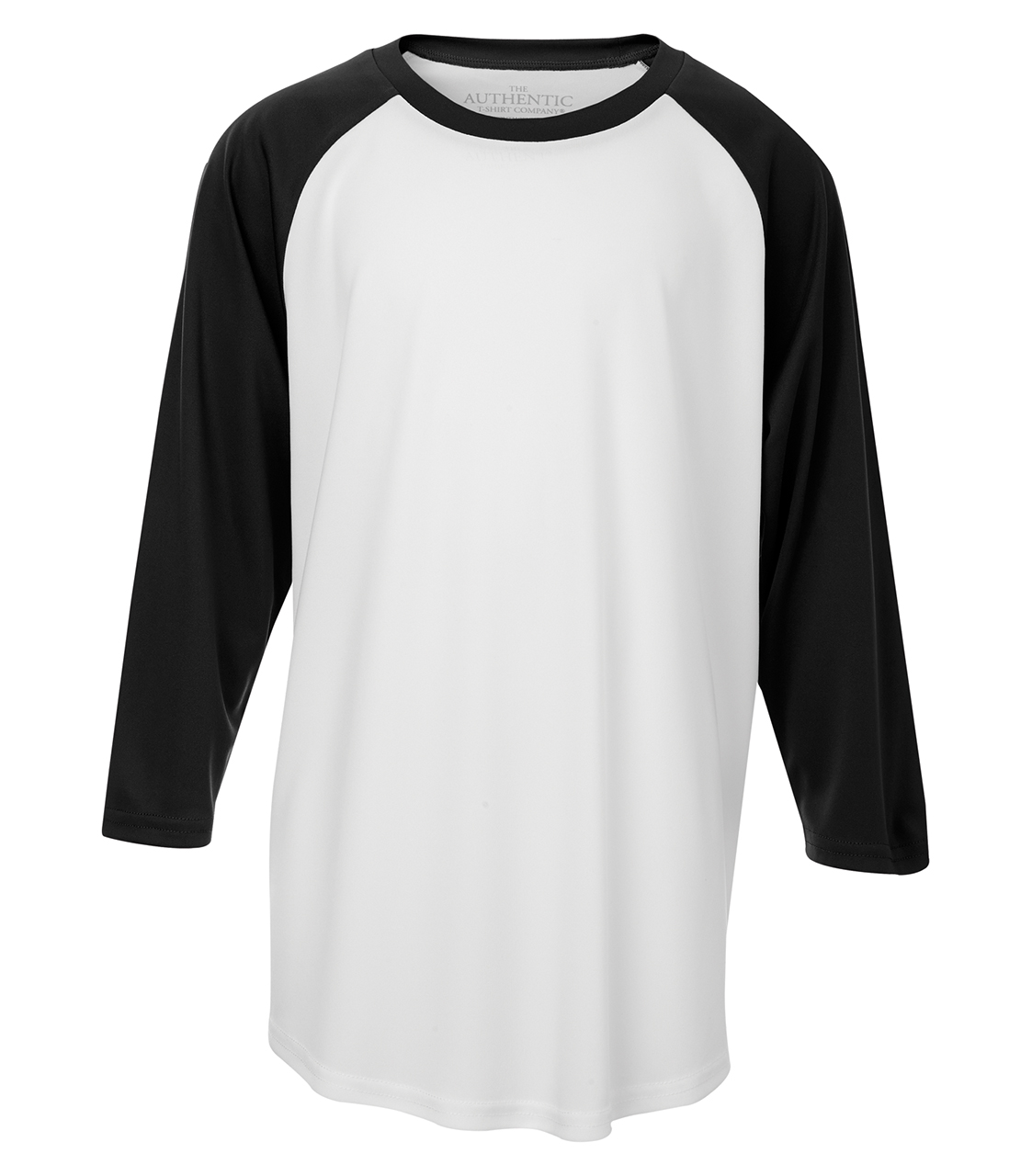 Picture of ATC Performance Pro Team Baseball Youth Jersey