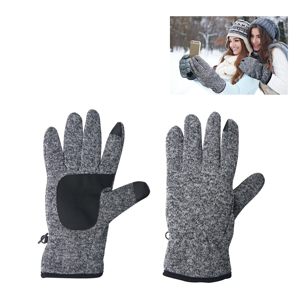 Picture of Jazzhander Touch Screen Gloves