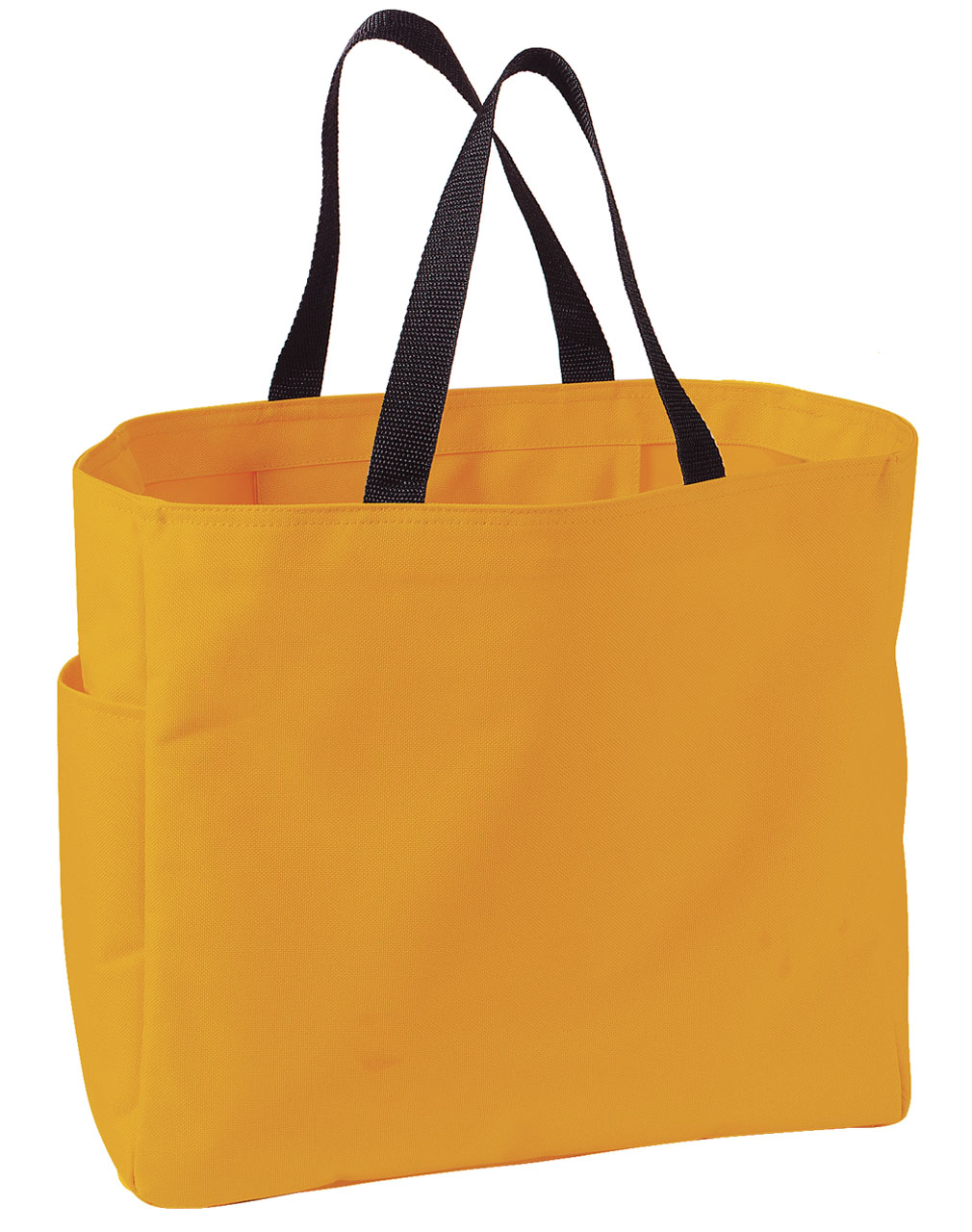 Picture of ATC Essential Tote
