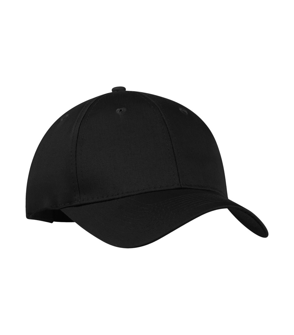 Picture of N3 Sport Baseball Cap